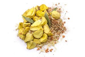 супы оптом Suppa Kharnas