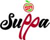 Сублимированные продукты оптом Suppa Kharnas Суппа Харнас