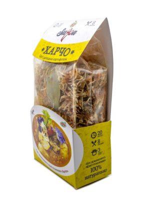 Харчо суп сублимированный опт Suppa Kharnas Чебоксары